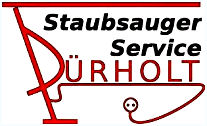 Staubsauger Service Duerholt